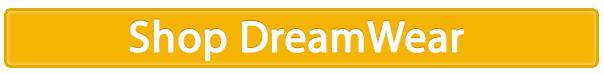 dreamwear