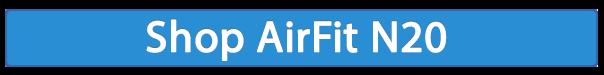 airfit n20