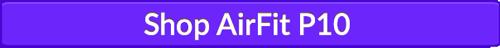 airfit-p10-purple