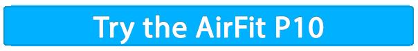 AirFIt-P10-Button-Redo