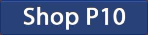 Shop-P10-Button