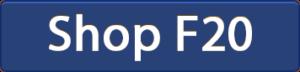 Shop-F20-Button