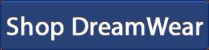 Shop-DreamWear-Button