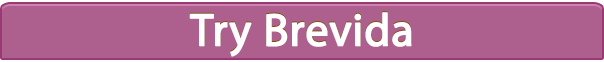 Try-Brevida-Buttons