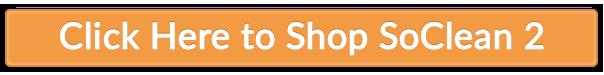 shop-soclean-button