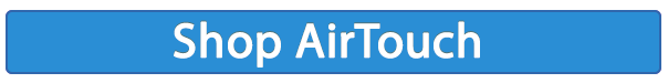 Shop-AirTouch
