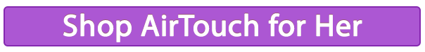 Shop-AirTouch-for-Her