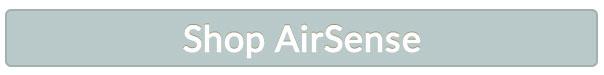 airsense-weigh-button