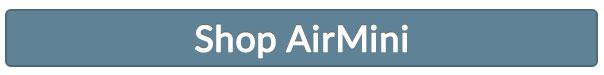 airmini-weigh-button