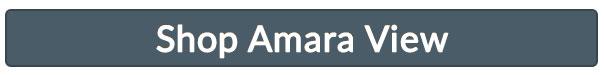 amara-view-weigh-button
