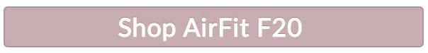 airfit-f20-weigh-button