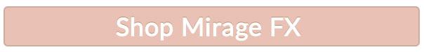 mirage-fx-button-weigh