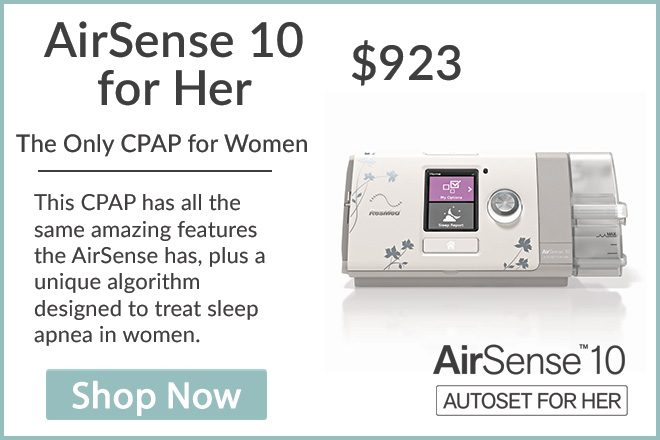 Best-CPAP-Masks-Update-forher