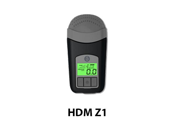 HDM Z1
