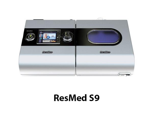 ResMed S9