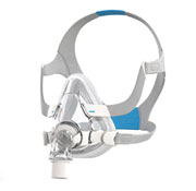 AirTouch F20 Mask