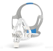 AirFit F20 Mask System