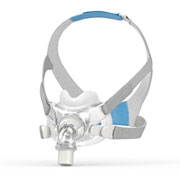 AirFit F30 Mask