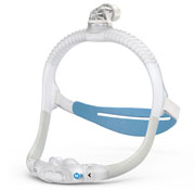 AirFit P30i Mask System
