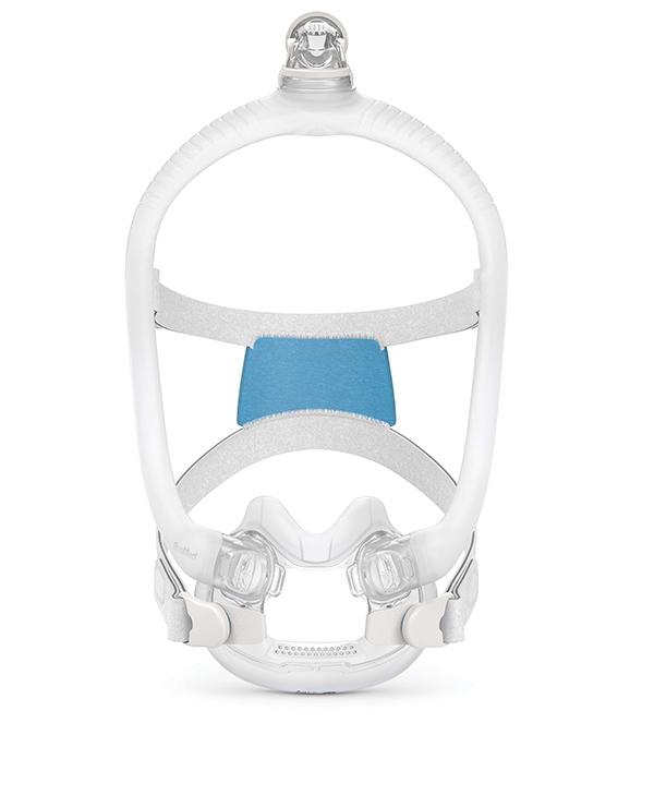 ResMed F30i Full Face CPAP Mask